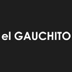 Ресторан и стейкхаус Эль Гаучито